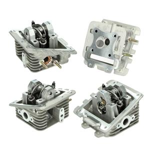 Piaggio Zip motordelen