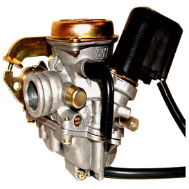 Carburateur