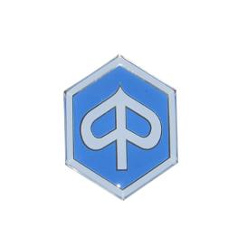 Stickers & emblemen