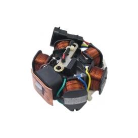 Piaggio Zip elektrische delen