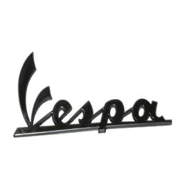 Vespa Sprint Stickers & emblemen