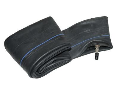 Binnenband 12 inch recht ventiel