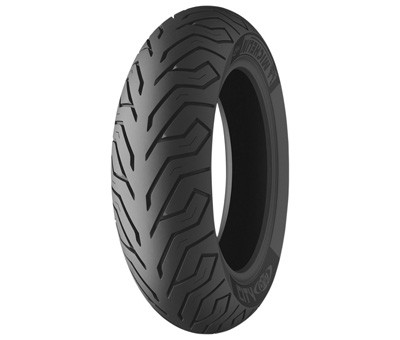 Buitenband 120/70x11 Michelin City grip