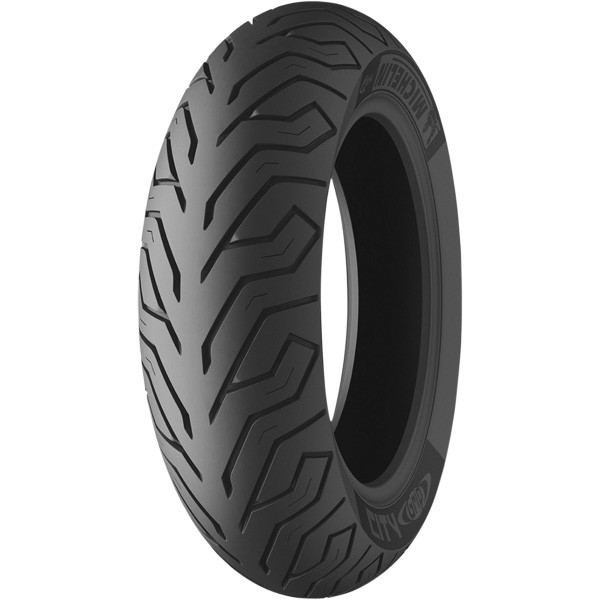 Buitenband  120/70x12 Michelin City Grip
