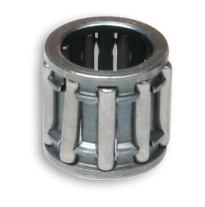 Naaldlager Malossi 12x17x16 PIaggio 2-takt  (70cc)