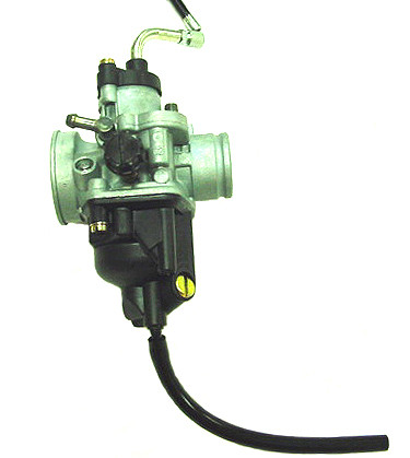 Carburateur Dellorto 20.5mm Piaggio 2-takt