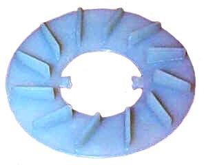 Koelvin vario oud type 2-takt