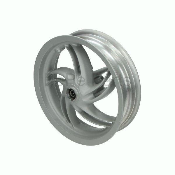 Voorvelg / wiel Piaggio New Fly