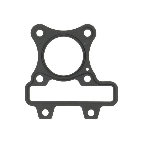 Kop pakking 50cc Piaggio / Vespa 4-takt 4V