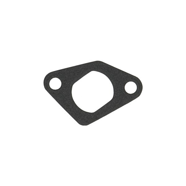 Pakking kettingspanner Vespa / Piaggio 4-takt
