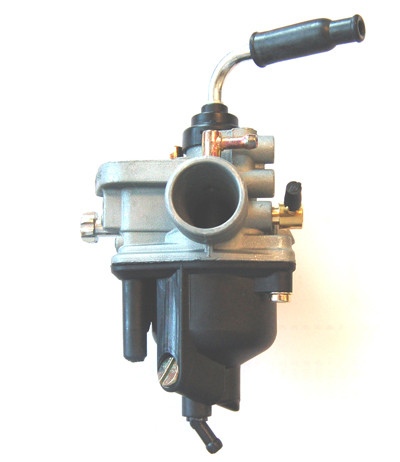 Carburateur Dellorto phva 12mm Piaggio 2-takt