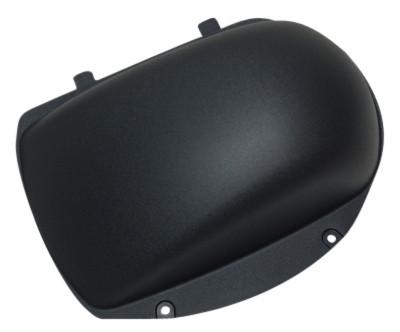 Helmbak deksel ( carburateur) Piaggio Zip.