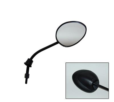 Spiegel rechts Piaggio Zip 2000 Origineel