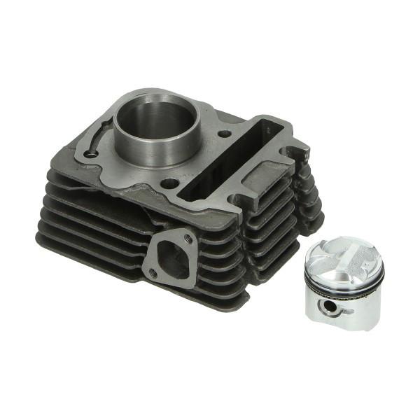 Cilinder origineel Vespa / Piaggio 4-takt 4V