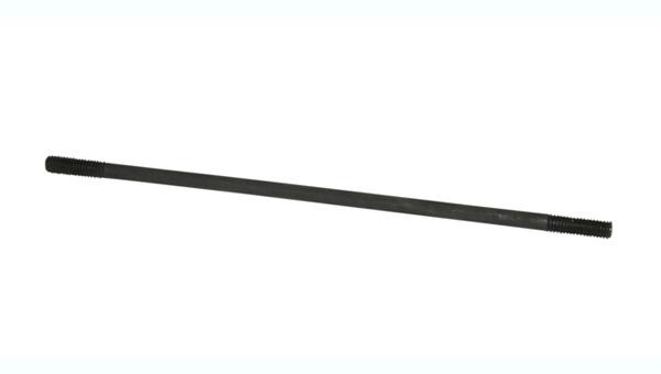 Tapeind Cilinder voor de Vespa / Piaggio 4-takt 4V
