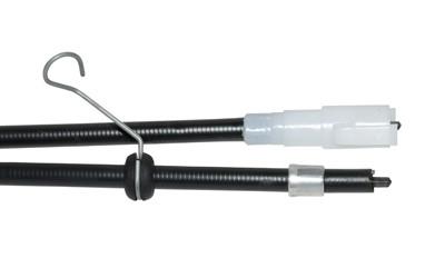 Tellerkabel Piaggio Zip Sp 2-takt