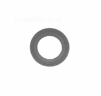 Benzine meter pakking / rubber Piaggio Zip