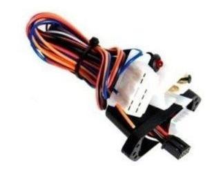Kabelboom voor Patrolline senty 4 alarm Zip / Fly / Lx / S
