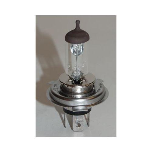 Lamp H4 Vespa S , Sprint & primavera (koplamp)