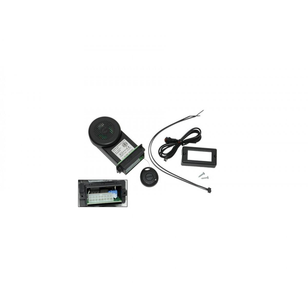 scooter-alarm-e1-origineel-piaggio-602689m-zonder-backup-stroom(1)