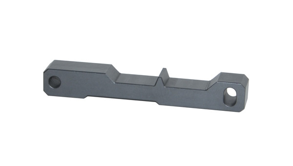 Blokkeersleutel Starttandwiel / Vario Vespa & Piaggio 4-Takt