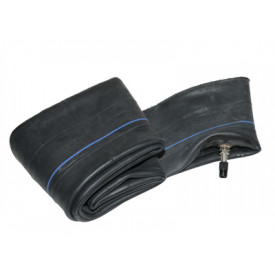 Binnenband 10 inch Recht ventiel