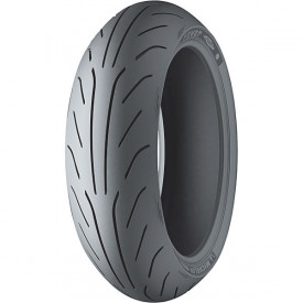 Buitenband 120/70x12 Michelin Pure