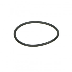 O-ring / pakking oliebout Piaggio / Vespa 4-takt