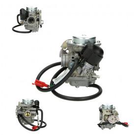 Carburateur Piaggio / Vespa 4-takt 4V origineel. cm158004