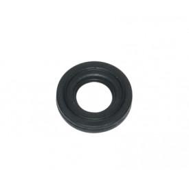 O-ring / pakking klepdeksel bout Piaggio / Vespa 4-takt