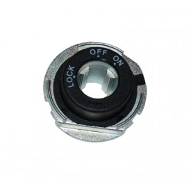 Contactslot huls Piaggio Zip / Vespa Lx / S. 1b002607