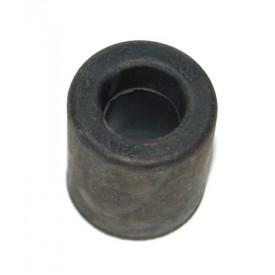 Schokdemper rubber boven Piaggio & Vespa