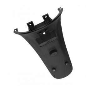 achterspatbord-piaggio-zip-4t-zwart-kentekenplaatverlichting