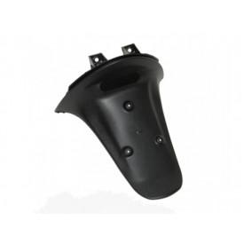 Achterspatbord Piaggio Zip 4-T Origineel. Zwart.
