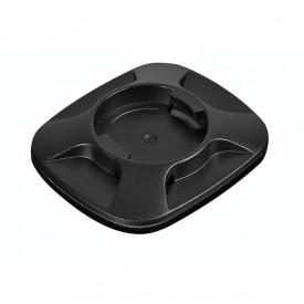 Adapter telefoon Opti-Universal sticker Lampa 90426