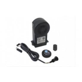 alarm-set-piaggio-vespa-origineel-e-lux-back_up-systeem