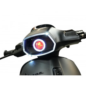 angel-eye-vespa-sprint-koplamp-rood
