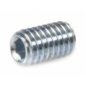 Cilinderkop afdichtbout Piaggio / Vespa IGET 3v (Euro 4)