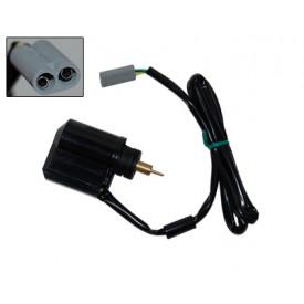 elektrische-choke-piaggio-vespa-2-takt-ovale-stekker