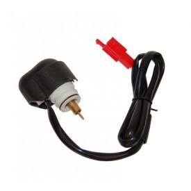 elektrische-choke-piaggio-vespa-4-takt-2v