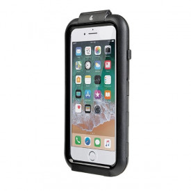 houder telefoon Opti-Case voor Iphone 6plus - 7plus - 8plus lampa