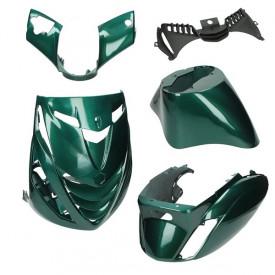 kappenset-piaggio-zip-sp-jaguar-green-groen-beplatingsset