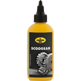 Kroon Scootgear 75W90 100ML
