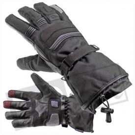 Handschoen set MKX XTR winter zwart (Beste keuze)