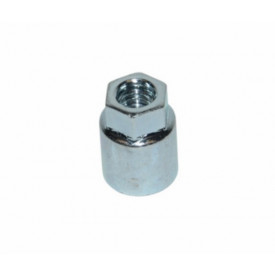 Moer cilinderkop koelkap Piaggio 2t 288531