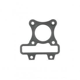 Pakking cilinderkop voor de Piaggio / Vespa 4-takt motoren. 872627