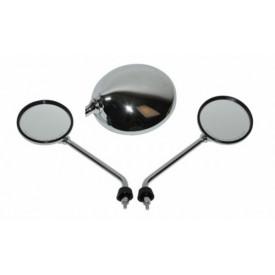 spiegelset vespa lx50 origineel model