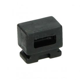 standaard-rubber-piaggio-vespa-2takt-2t