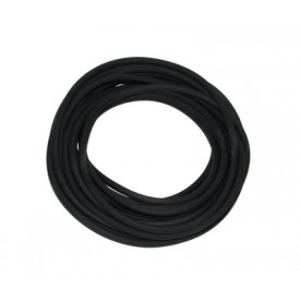 vaccuum_slang-4x7-rubber-vespa-piaggio