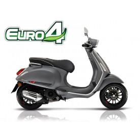 "Vespa Sprint ""Sport"" RST 2020"
